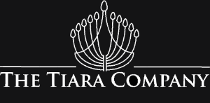 The Tiara Company Logo